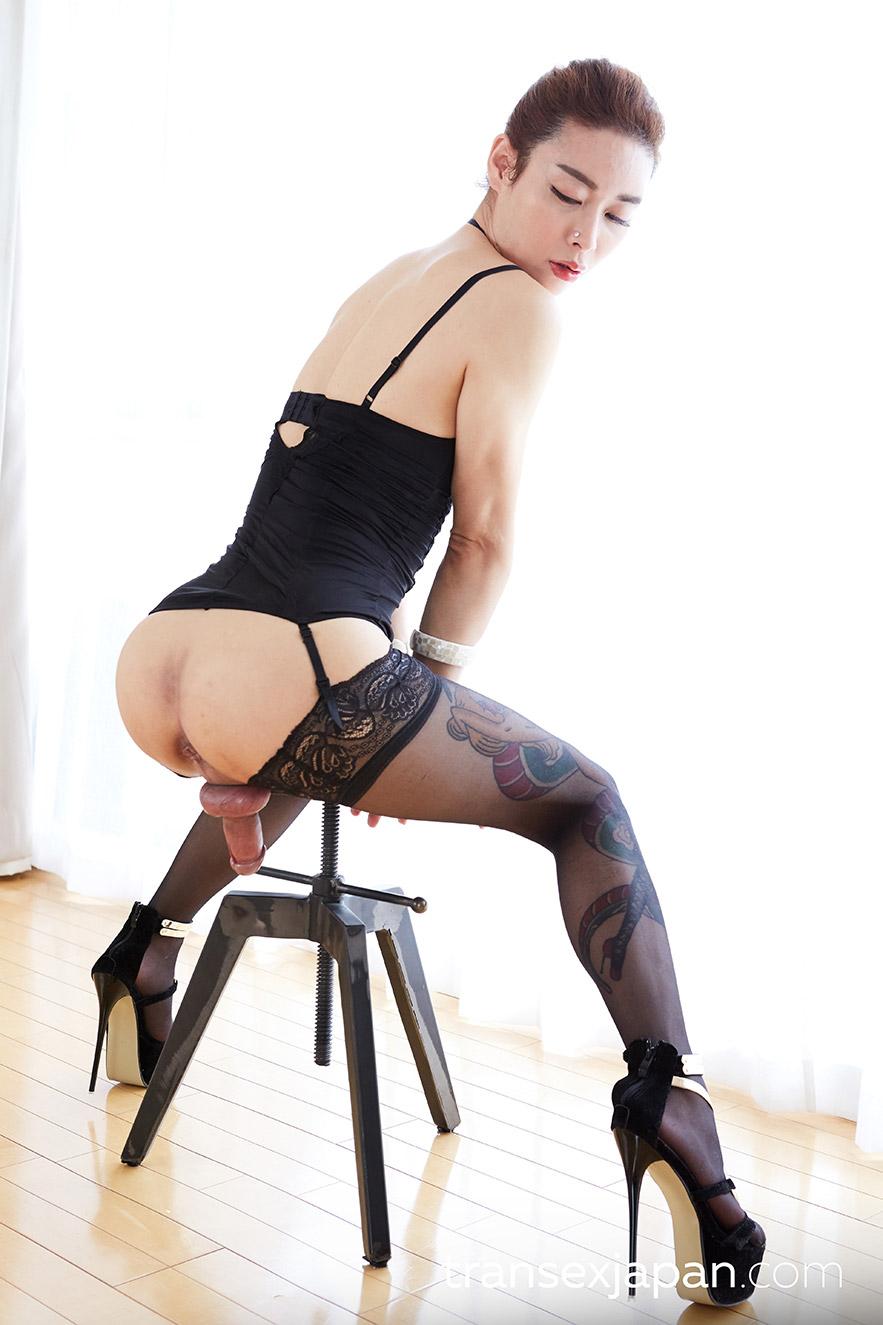 Vannessa hudgens nude new pics